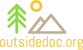 OutsideDoc.org